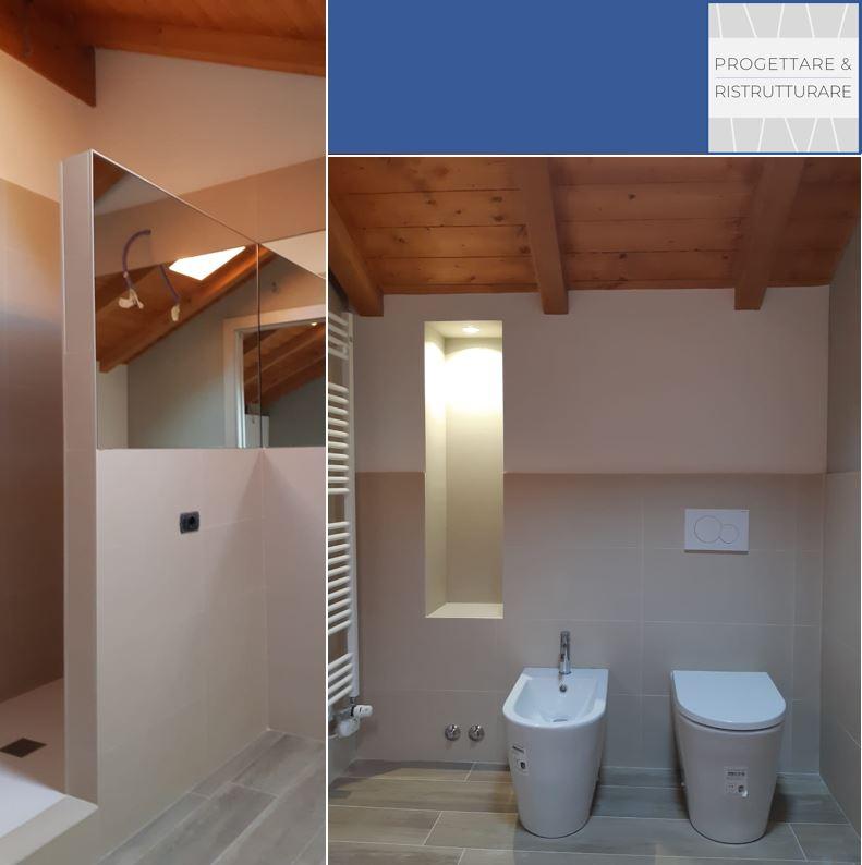 1_ristrutturazione-bagno-parabiago