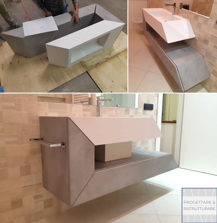Arredamento-mobile-bagno-arese
