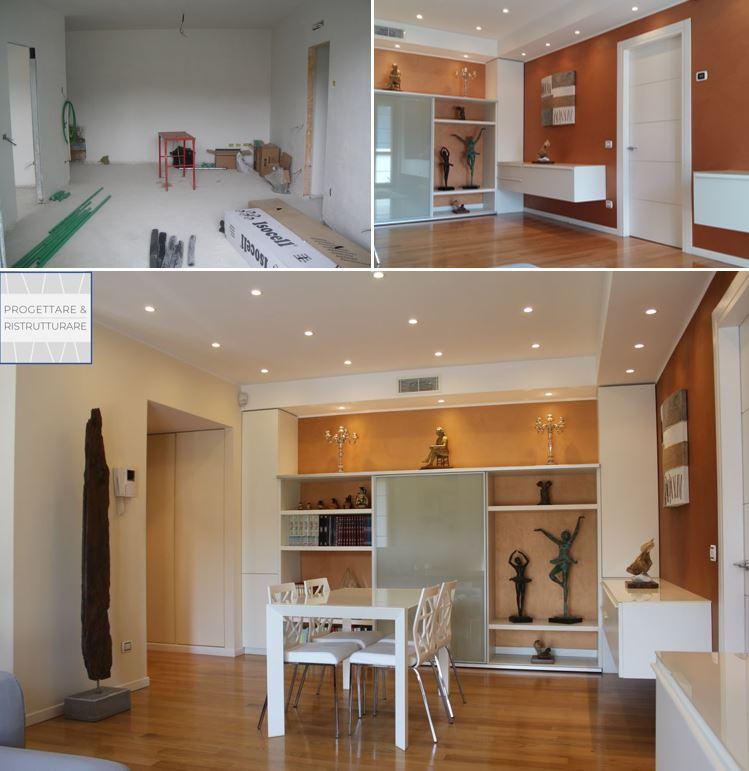 Progettazione-arredi-appartamento-rho