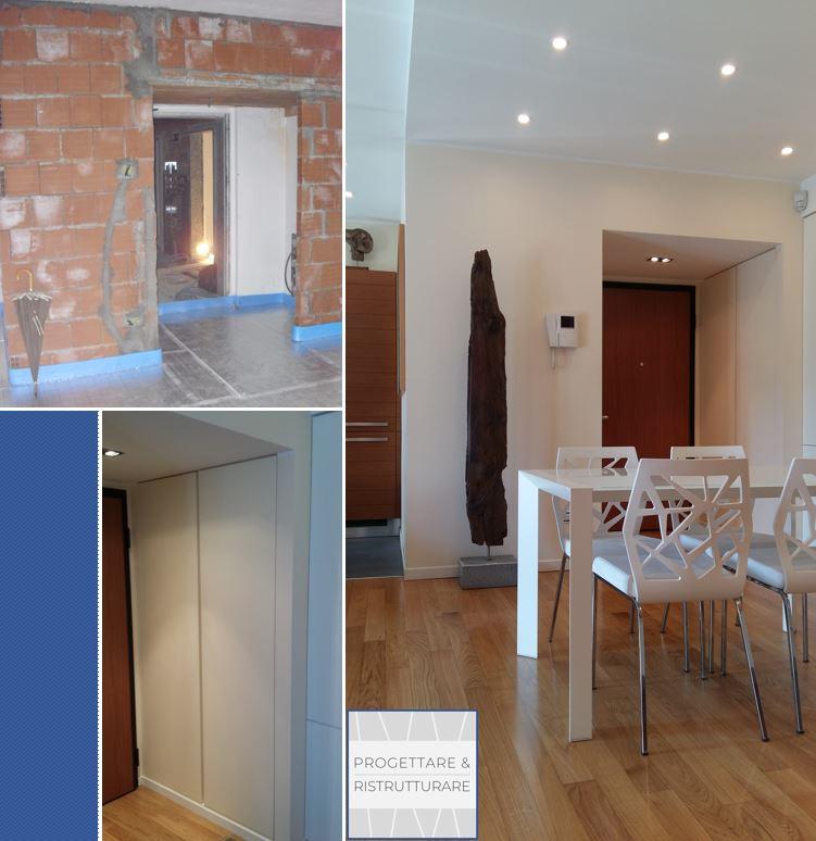 Progettazione-interni-appartamento-rho